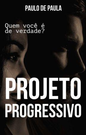 Progressivo - O projeto 4#ScifiBR by paulo_depaula