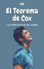 El Teorema de Cox. by ComandantePrim