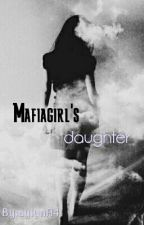 Mafiagirl's daughter by aylynA4