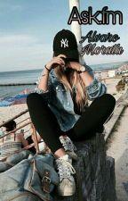 •Ask.fm• Alvaro Morata  by LindaJFC1897