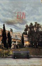 Erin by Khalessee