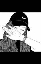 Esma : kidnappé qui l'aurai cru by nessness_94
