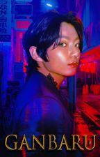ice princess + jungkook by kissmxpjm