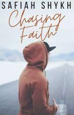 Chasing Faith by PopcornSweetcorn