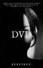 DVD by BeelPrez