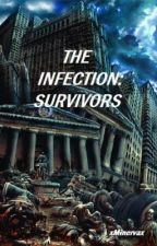 The Infection: Survivors by xMinervax