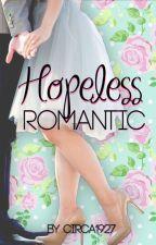 Hopeless Romantic (a Tom Hiddleston fanfic) by circa1927