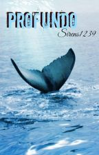 Profundo TERMINADA by Sirens1239