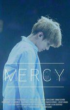 Mercy - JungKook [EM REVISÃO] by ArmyAnonima