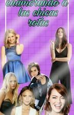 enamorando a las chicas rotas (zodiaco) by CancerSlyGirl