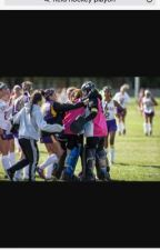 Field hockey things by ilovefieldhockey16