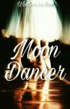Moon Dancer || Individual Roleplay  by Winter-hollow