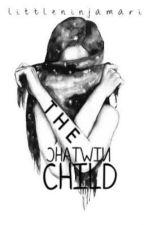 The Chatwin Child #BattleTheBeast by littleninjamari