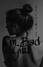 I'm Not Good Girl by Meeyraamor