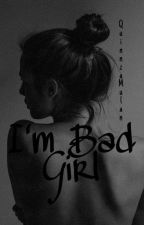 I'm Not Good Girl by YanaVirgoYanaVirgo