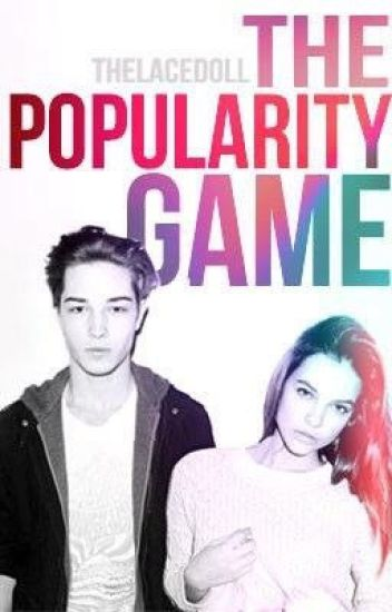 The Popularity Game