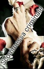 La seduzione del criminale  by -Chiotta-9