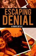Escaping Denial by tsundokugc