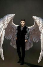 Dancing with the angel of hell-Lucifer Fanfic by Jessiedisneygeek