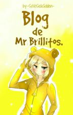 Blog de Mr.Brillitos. by Mevoycjau