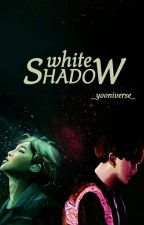 White Shadow // Yoonmin by _yooniverse_