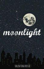 Moonlight by ValentinaRossie