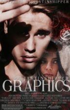 Jastinshipper's Graphics • OPEN by Jastinshipper