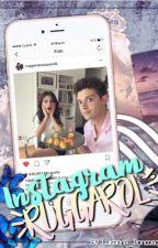 Instagram «Ruggarol» by itsxruggarol