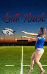 Lets Ruck by CatchThese1000Hands