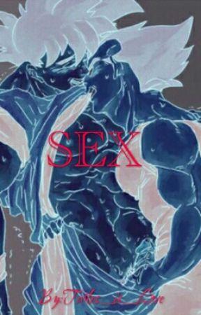 Sexo by Jason_momas_boy