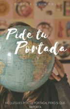 PORTADAS- EditorialWorld  by editorialworld
