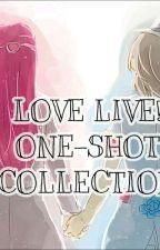 Tuyển tập Love Live! one-shot by Yukinoto