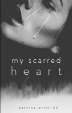 My scarred heart by Katniss_Prior_04