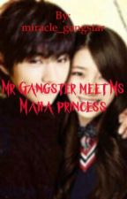Mr Gangstar MEET Ms Mafia Princess(Editing) by miracle_gangstar21