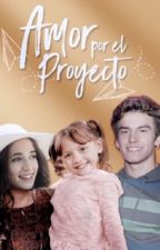 Amor por el proyecto  <2 temporada aguslina >       terminar    by x-kopernas-x