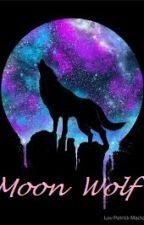 Moon Wolf (Hiatus) by NathaliaNunes725
