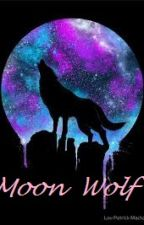 Moon Wolf by NathaliaNunes725