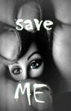 SAVE ME by najeesathar