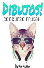 Concurso de dibujos Frutah! >:3 by Mia_Maddox