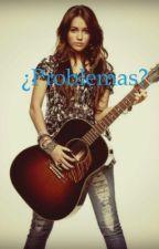 ¿Problemas?  YLN#2 by dicasas