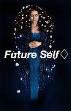 Future Self  by starwalkee