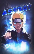 ABDUCTED ▶ NARUTO [✔️] by -kairen
