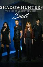Shadowhunters Smut by GWMlover2