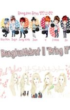Bring It || BangtanVelvet by PySha1002