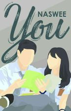 You by NaSwee