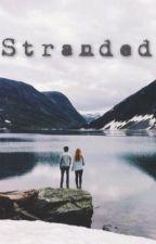 Stranded  by raphaelsantgo