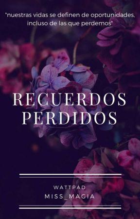 si, me enamoré de ti ❤🙈🙊 by IsidoraFuentealba