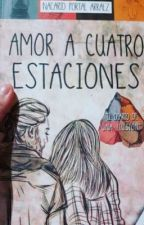 Amor a cuatro estaciones by LaraPupetaa