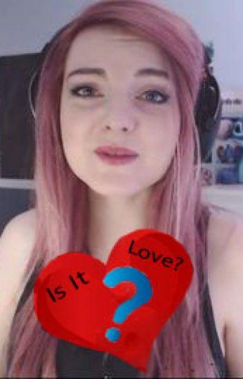 ldshadowlady is it love luna wattpad