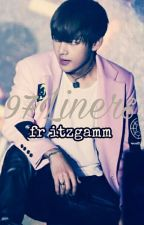 97LINERS [SlowUpdate] by Itzgamm